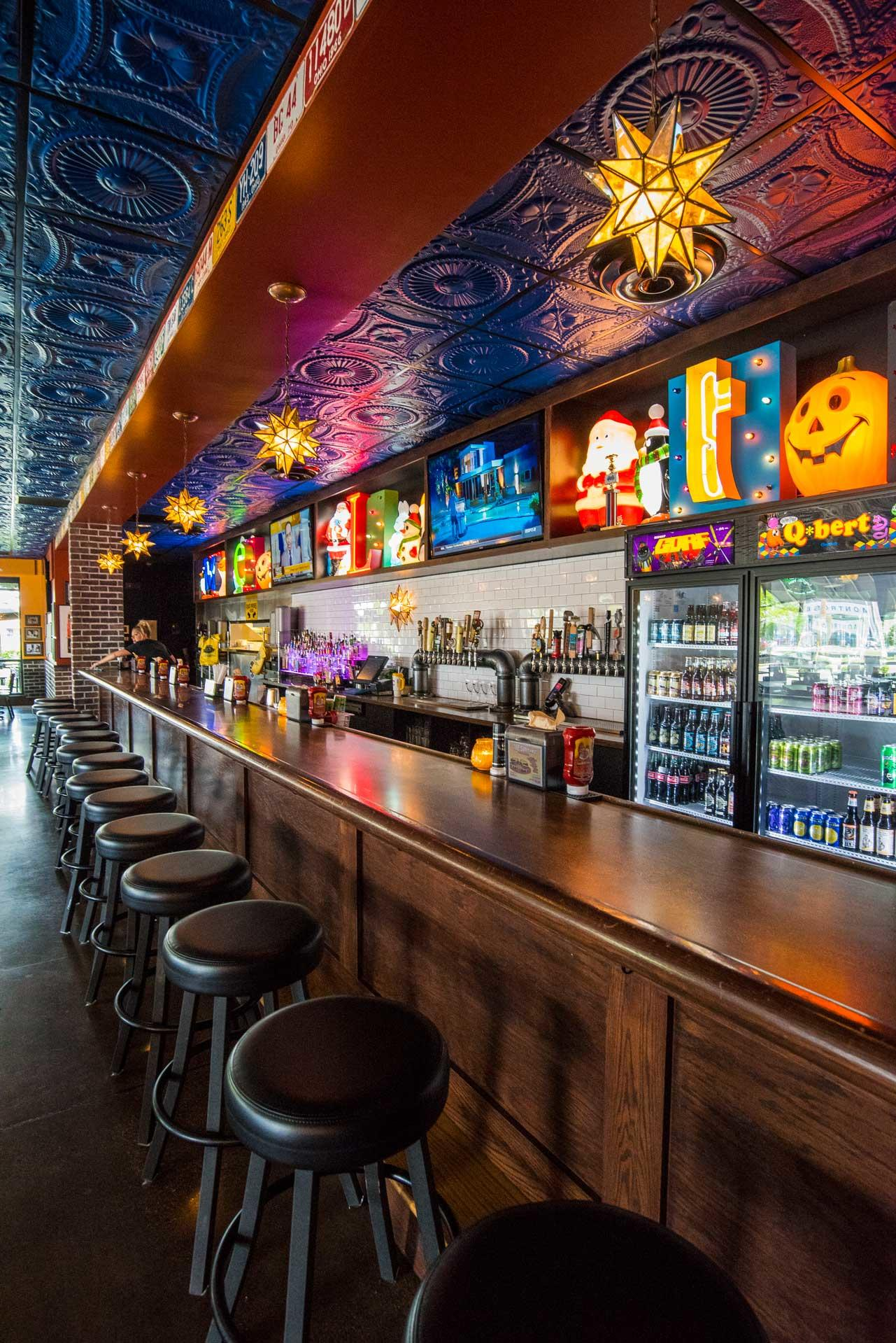 Melt Bar and Grilled image 14