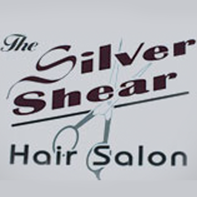 The Silver Shear image 8