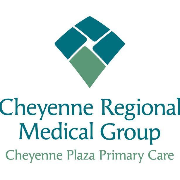Kristen Trefren, NP - Cheyenne Plaza Primary Care