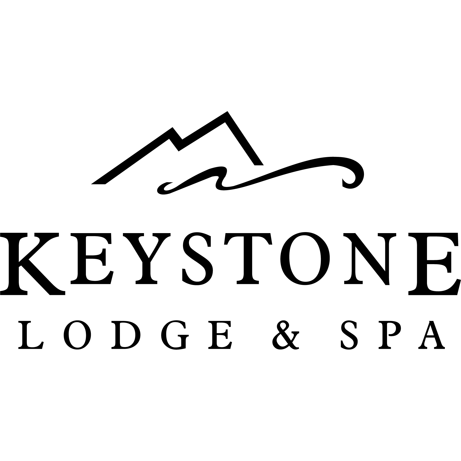Keystone Lodge & Spa image 8