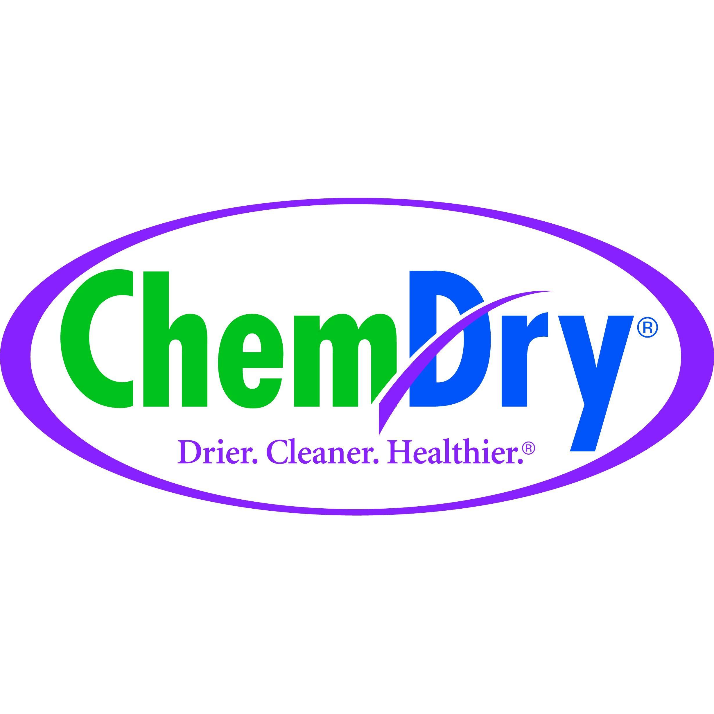 Dan's Chem-Dry