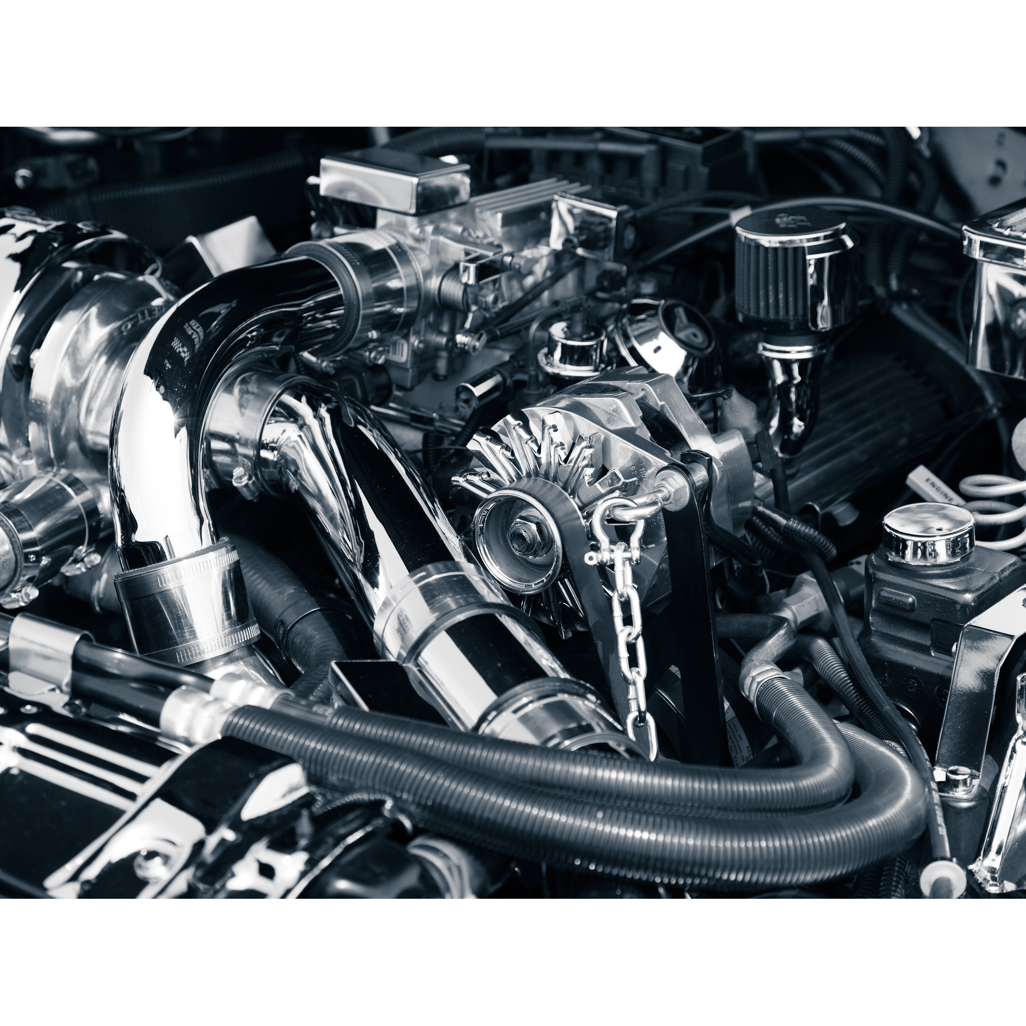 Shift Right Transmission and Auto Service