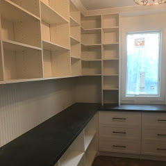The Closet Gallery image 10