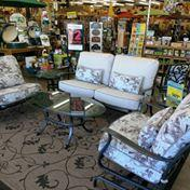 The Backyard and Patio Store image 2