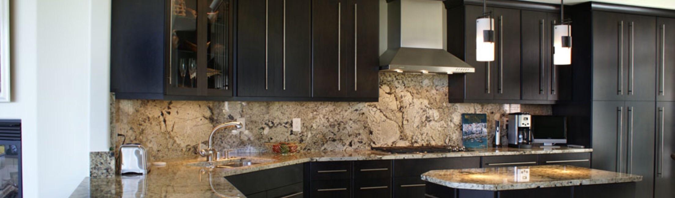 Magnus Granite Llc In Roanoke Va Whitepages