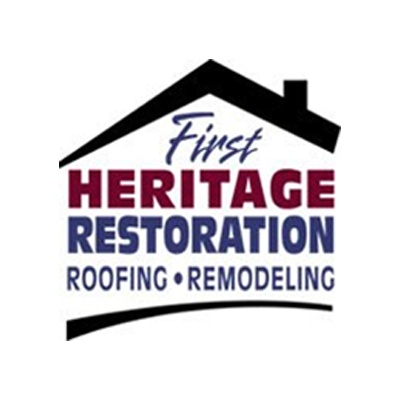 First Heritage Restoration