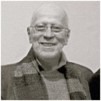 Carlos E. Sluzki, MD LLC