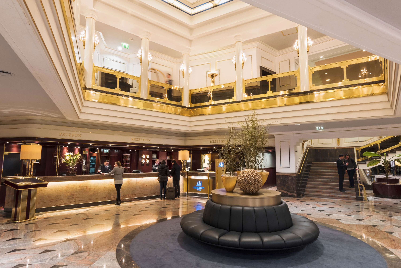 casino günzburg
