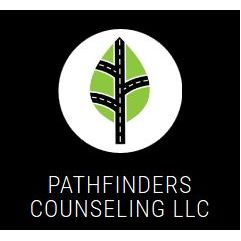 Pathfinders Counseling LLC image 0