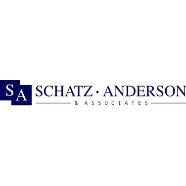 Schatz Anderson & Associates