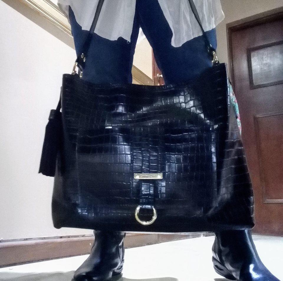 Carina Carli Bag