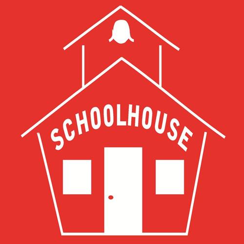 The Schoolhouse image 1