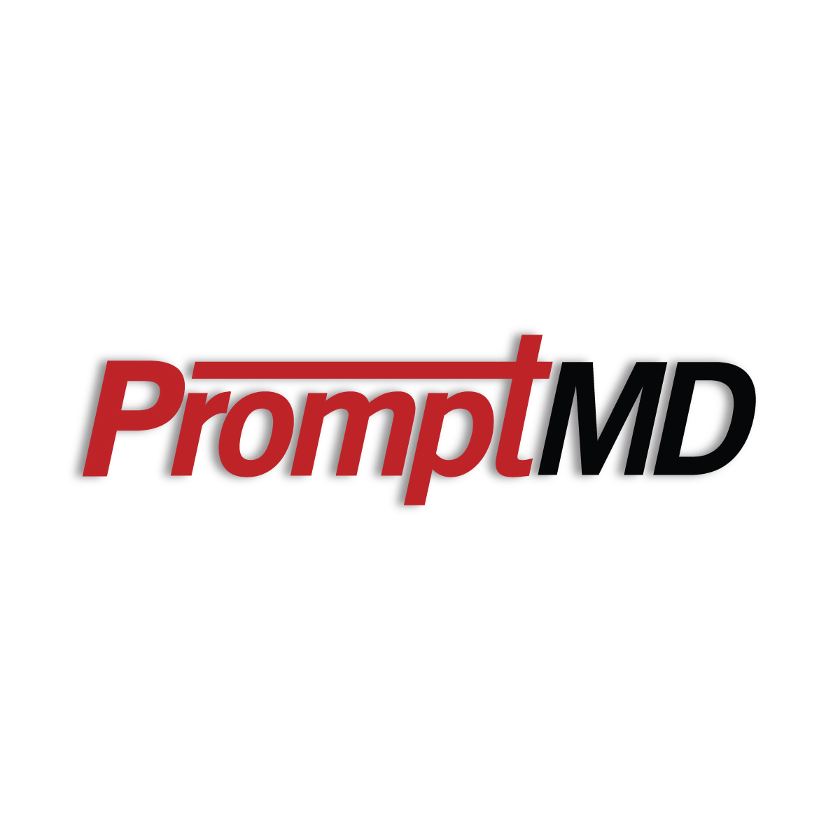 PromptMD Urgent Care Center Jersey City