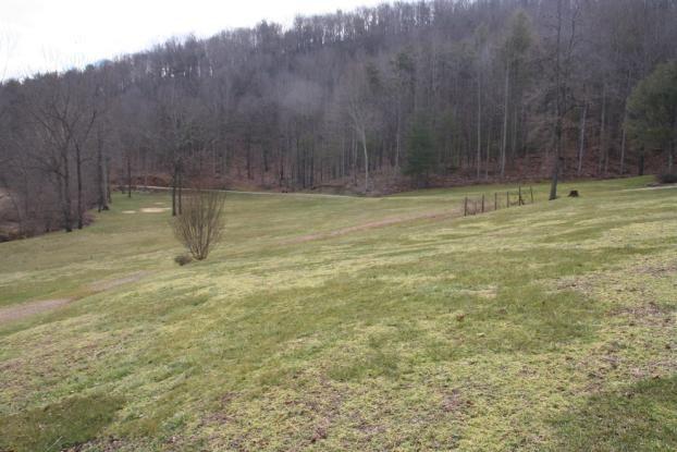 Mountain Property Brokerage image 7
