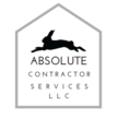 ABSOLUTE CONTRACTOR SERVICES LLC