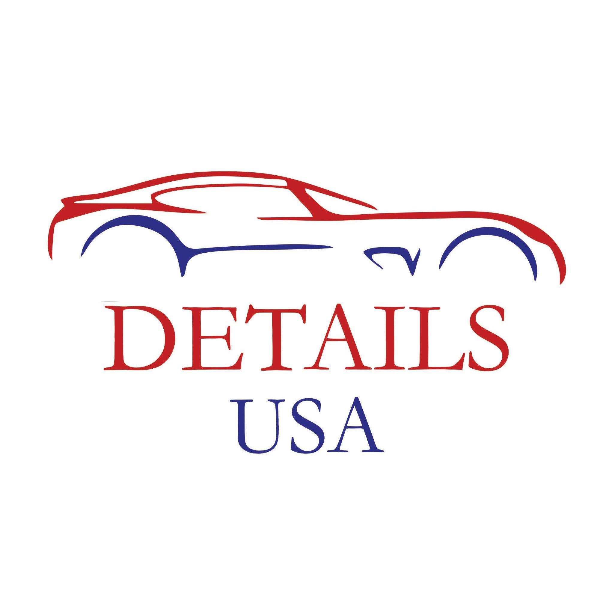 Details USA