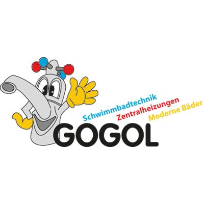 Gogol GmbH