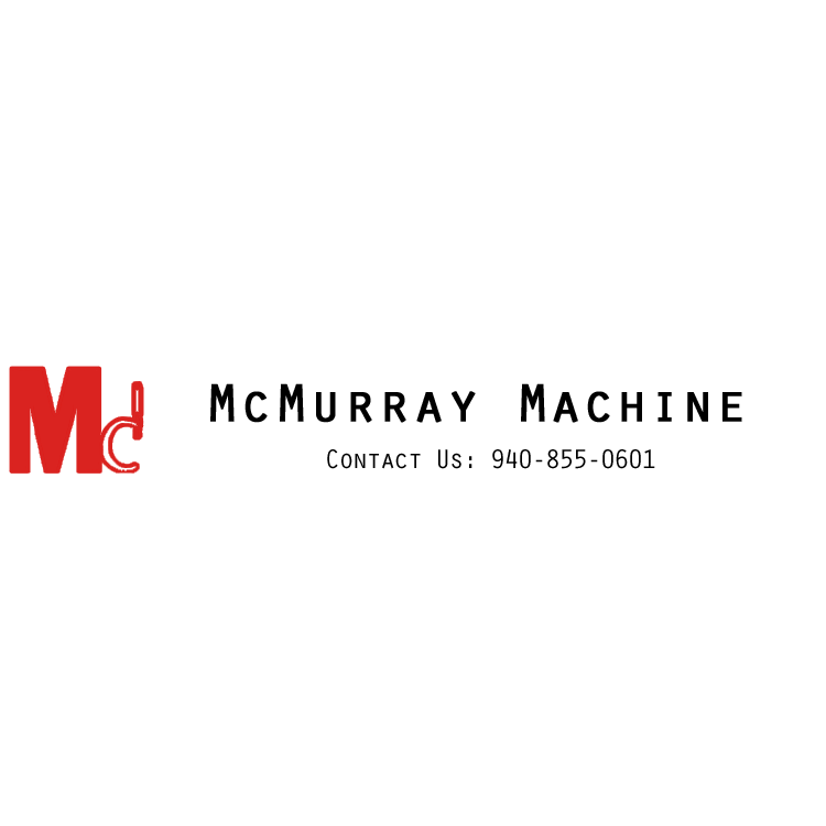 McMurray Machine Works - Wichita Falls, TX - Machine Shops