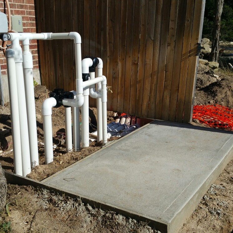Wholesale pool equipment in mesa az whitepages for Pool fill in mesa az