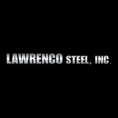 Lawrenco Steel, Inc
