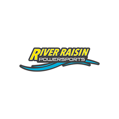 River Raisin Powersports