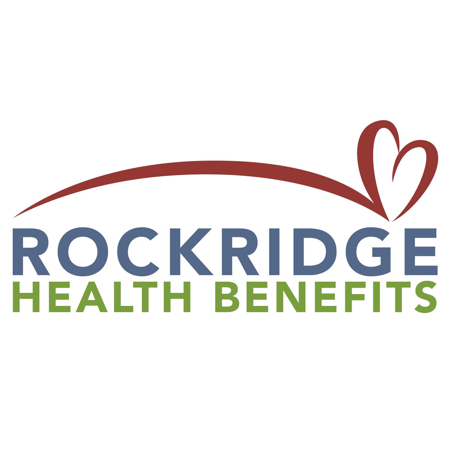 Rockridge Health Benefits