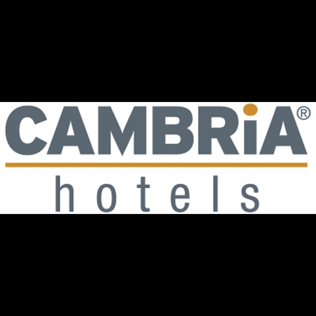 Cambria Hotel Charleston Riverview image 0