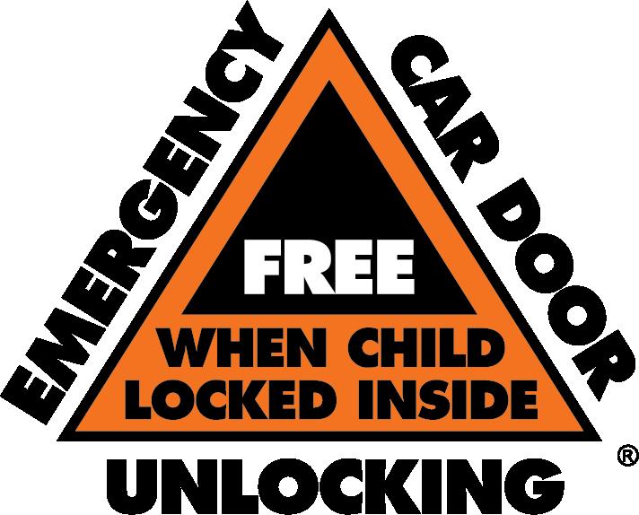 Pop-A-Lock of South Florida image 0