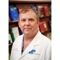 Kevin Tomera, MD