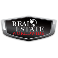 Real Estate Worldwide, Inc