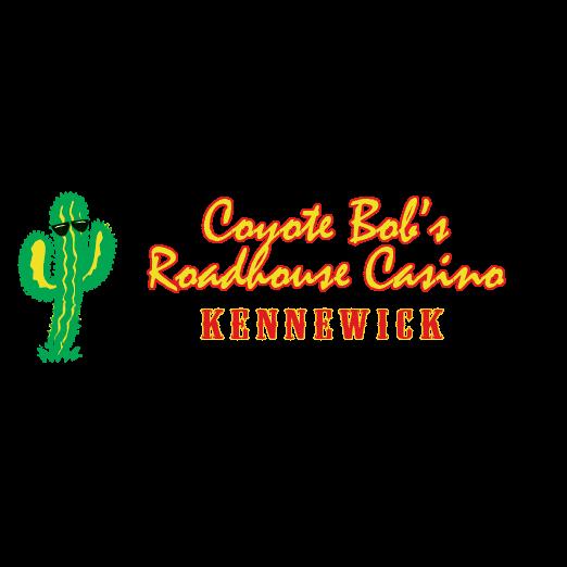 coyote bobs roadhouse casino kennewick wa