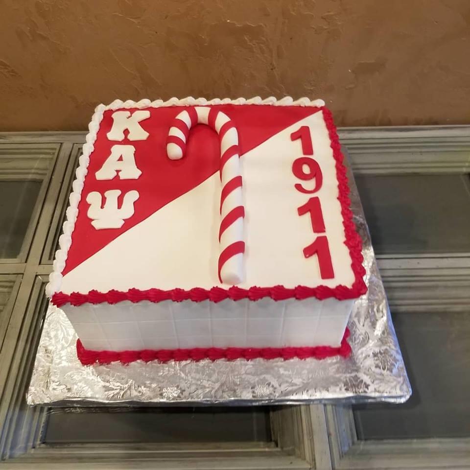 Wedding Cakes by Tammy Allen image 35
