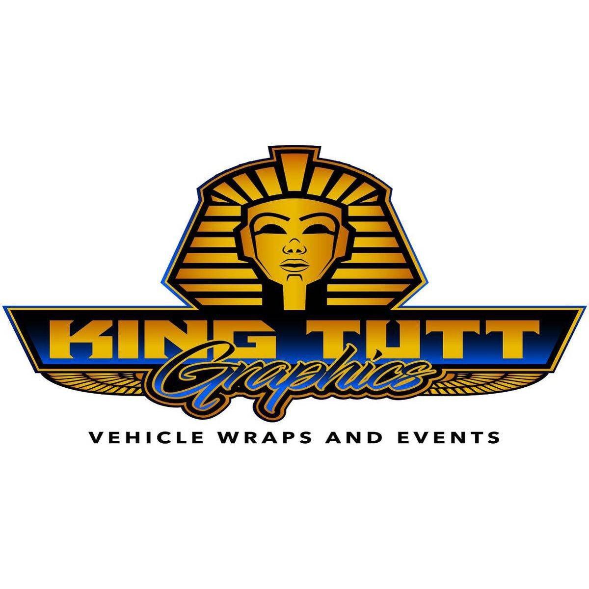 King Tutt Graphics image 100
