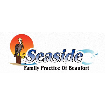 Seaside Family Practice Of Beaufort image 0