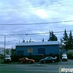 Northwest House of Hardtops in Portland, OR, photo #1