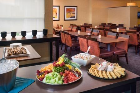 Residence Inn by Marriott Las Vegas Hughes Center image 24