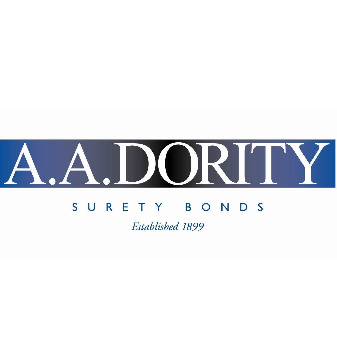 A.A. Dority Co., Inc.