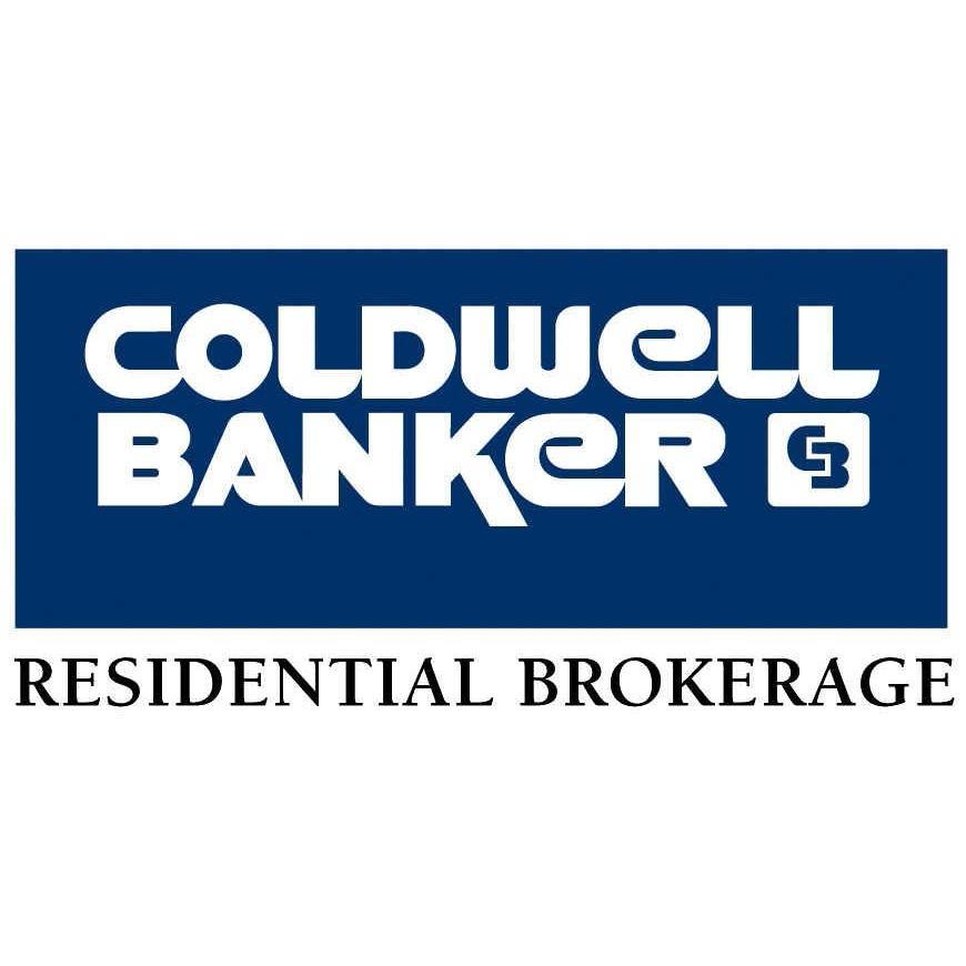 John Sherwood - Coldwell Banker-Flower Mound