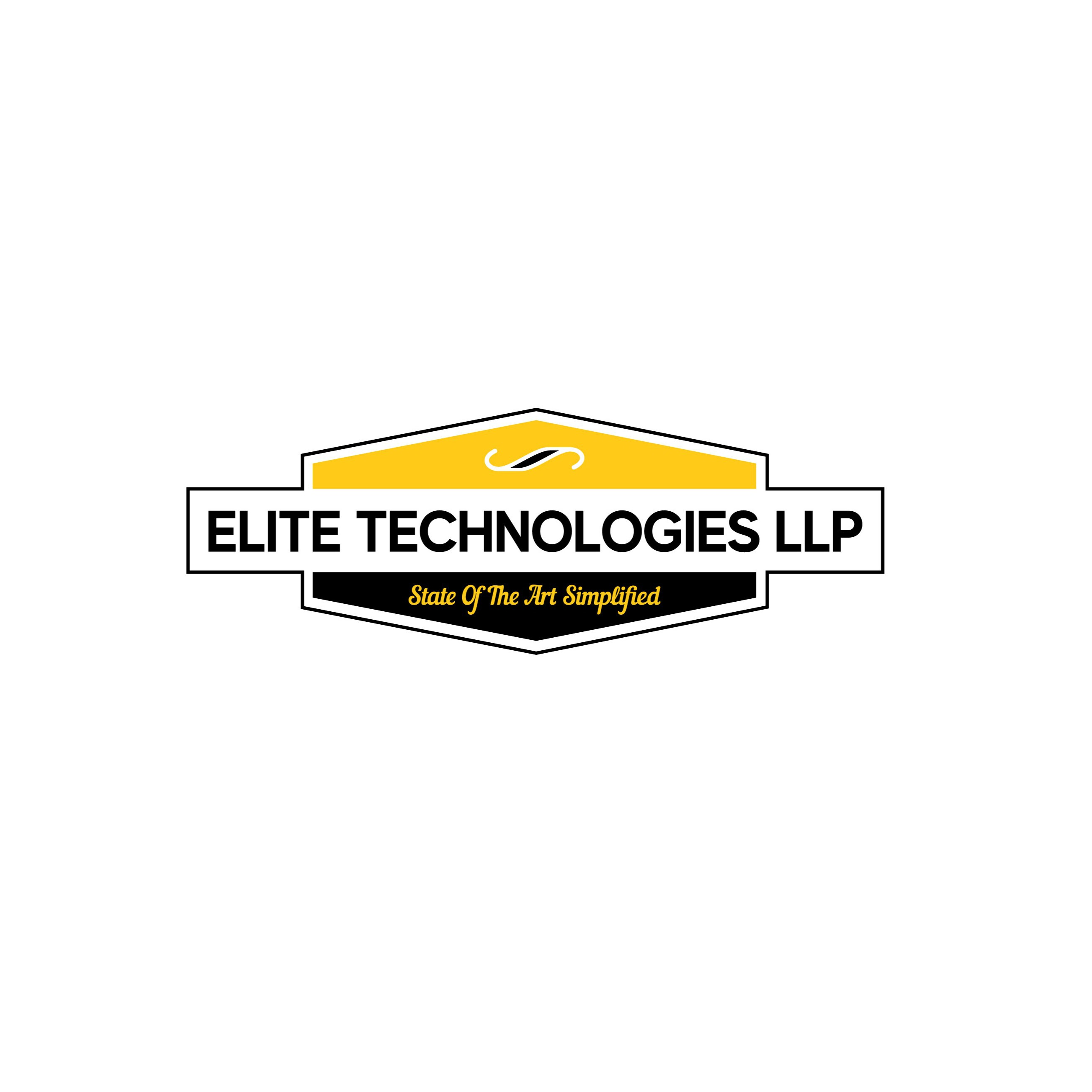 Elite Technologies LLP