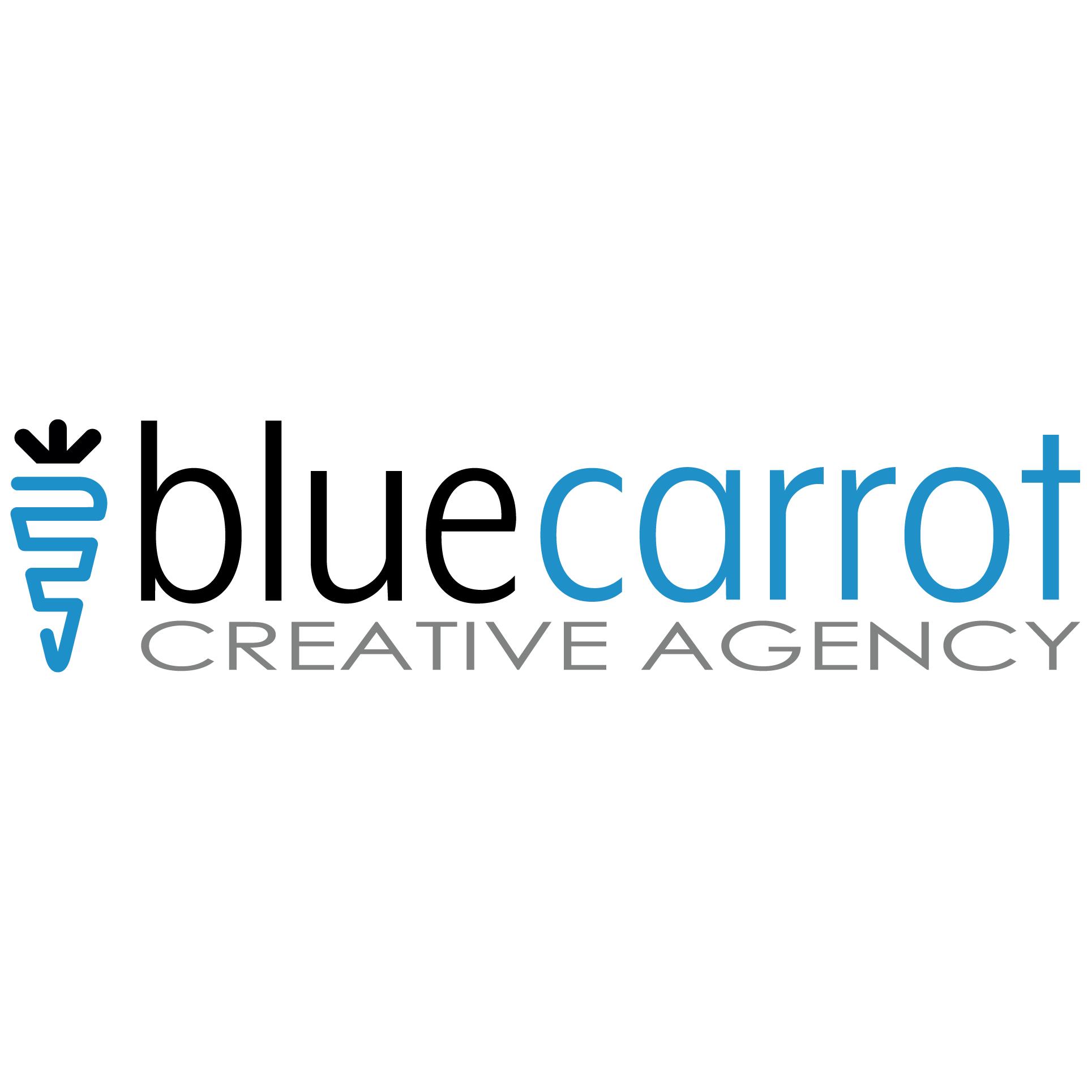 Blue Carrot Creative image 8