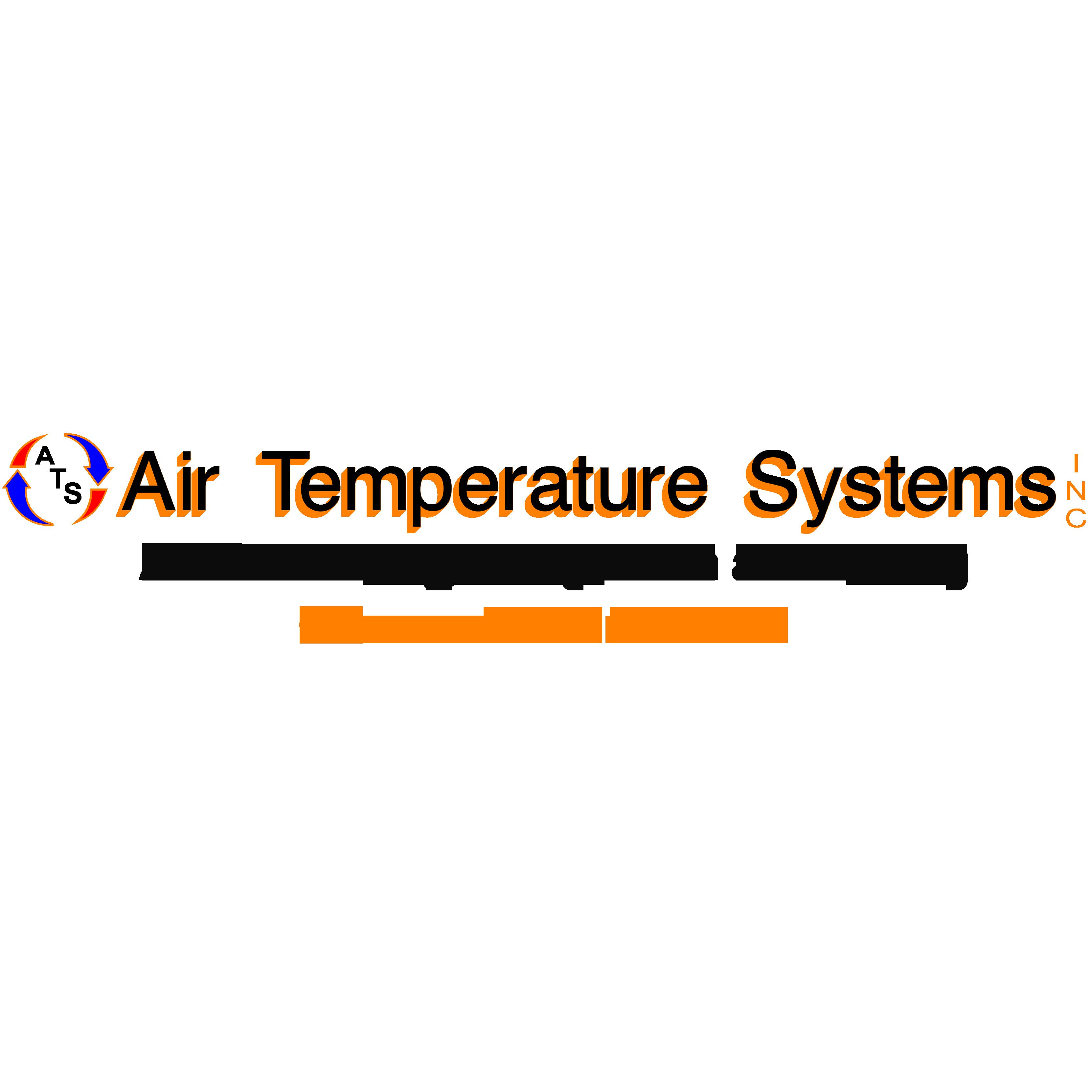 Air Temperature Systems Inc
