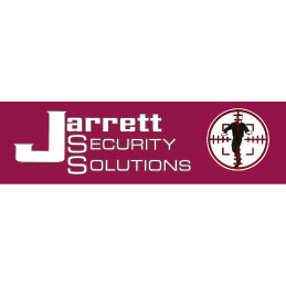 Jarrett Security Solutions
