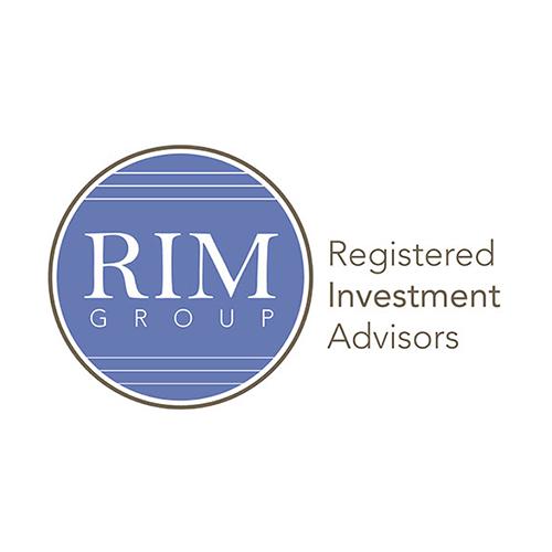 Rim Group image 0