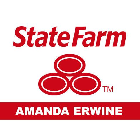 Amanda Erwine - State Farm Insurance Agency
