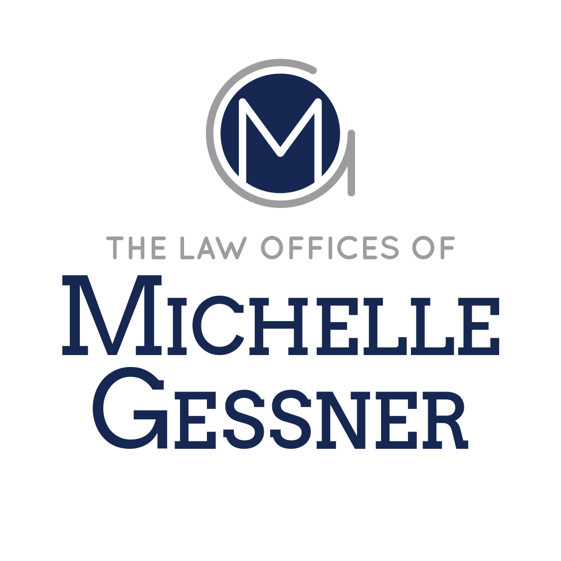 The Law Offices of Michelle Gessner, PLLC image 3