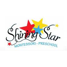 Shining Star Montessori Preschool
