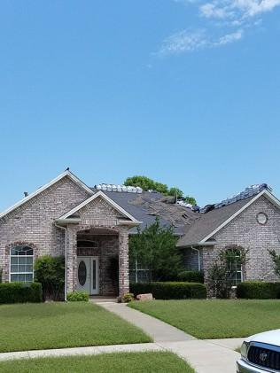 Sky Roofing LLC image 2