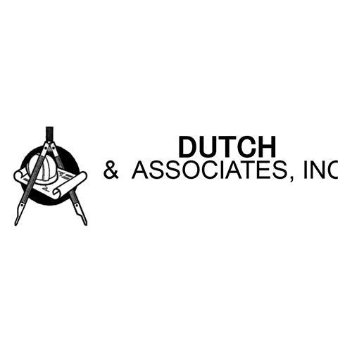 Dutch Associates