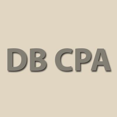 Danieal Belt, CPA image 0