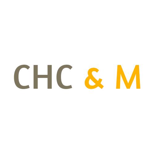 Chuck Hess Concrete & Masonry Inc